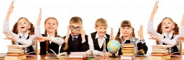 Общение учителей и воспитателей друг с другом Cover Image