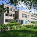 МБОУ Капыревщинская СШ Profile Picture