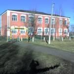 филиал МОУ Шумовской СШ-Шумовский детский сад Profile Picture