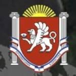 МБОУ Первомайская школа № 2 Profile Picture