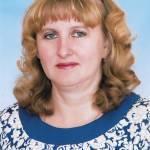 Ольга Овинникова Profile Picture