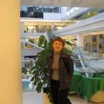Наталья Николашина Profile Picture