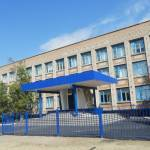 МКОУ Городовиковская многопрофильная гимназия им. Б.Б. Городовикова Profile Picture