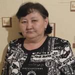 Валентина Владимировна Тарова Profile Picture