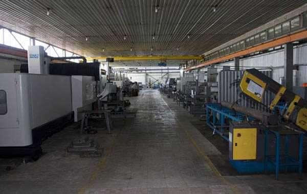 Оборудование для производства желобов: что нужно знать начинающим производственникам?
