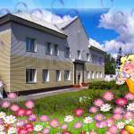 МБДОУ №7 Дюймовочка Profile Picture