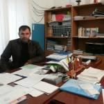 Магомед Хасбулаев Profile Picture
