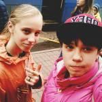 Alina_Trybnicova1 Profile Picture