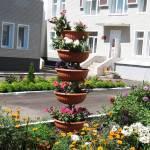 МАДОУ ДС 422 г.Перми Profile Picture