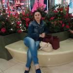 Lyudmila Profile Picture