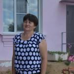 Светлана Шевцова Profile Picture