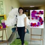 Елена Иванова Profile Picture