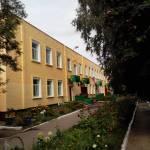 """МБДОУ детский сад """"Лучик"""" Profile Picture"""