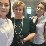 Екатерина Васько Profile Picture