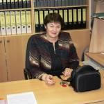 Людмила Петровна Чернова Profile Picture