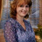 Елена Шевчук Profile Picture