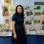Галина Смоленская Profile Picture