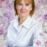 Ольга Чеботарева Profile Picture