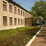 МКОУ Песковская СОШ Profile Picture