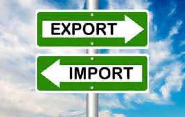 Обновлены правила по выдаче лицензий на экспорт и импорт товаров