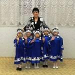 Светлана Гусева Profile Picture
