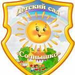 Заира Алиева Profile Picture