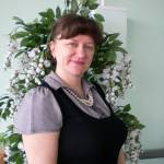 Любовь Терлеева Profile Picture