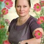Ирина Рогачева Profile Picture