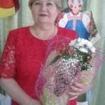 Ольга Тикун Profile Picture