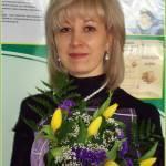Надежда Трифонова Profile Picture