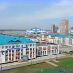 КГАОУ Краевой центр образования Profile Picture