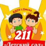 ds211omsk Profile Picture