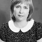 Людмила Филиппова Profile Picture