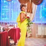 Тамара Сулейманова Profile Picture