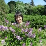 Алевтина Тарасова Profile Picture