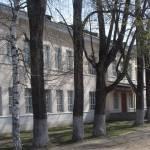 "ГБП ОУ ""Кимрский колледж"" Profile Picture"
