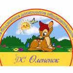 Елена Владимировна Сгибнева Profile Picture