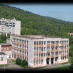 МБОУ СОШ №3 п. Солнечный Хабаровского края Profile Picture