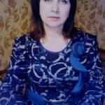 Dag2018 Profile Picture