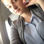 Ольга Юдина Profile Picture