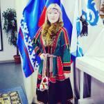 oksanamarik Profile Picture
