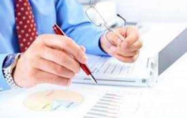 Федеральный закон от 18.04.2018 N 86-ФЗ упорядочит сроки выдачи заработной платы