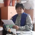 Cветлана Колесниченко Profile Picture