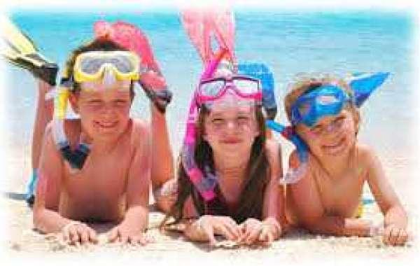 Детский отдых 2018 станет приоритетом у государства - подписан Закон от 18.04.2018 N 85-ФЗ
