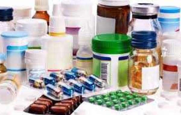 Применение лекарственных препаратов будет регламентироваться специальным реестром