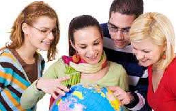 Новости образования: образование России теряет подготовленную молодежь
