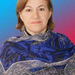 Ума Гаджиева Profile Picture