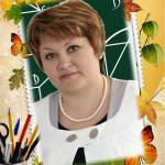 Ирина Сафронова Profile Picture