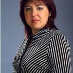 Татьяна Касияди Profile Picture