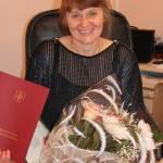 Татьяна Астарханова Profile Picture